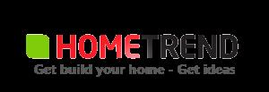 Super Home Trend