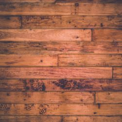 When Is the Right Time to Refinish Hardwood Floors